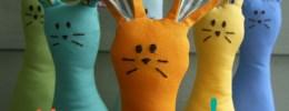 bunnybowling