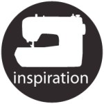 sewing-inspiration-