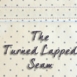 turnedlapped