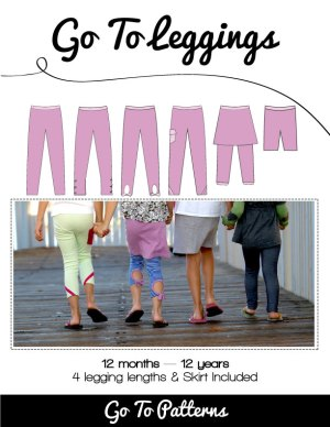 Go-To-Leggings-Pattern-cover
