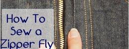zipperfly