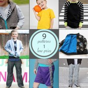 boy-pattern-pack