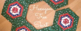 hexagon_tree_skirt1