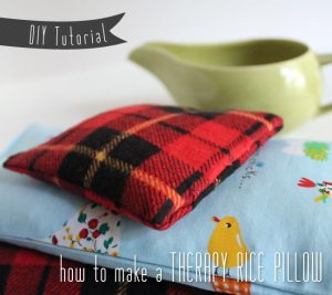 35 Projects To Sew With Flannel Sewtorial