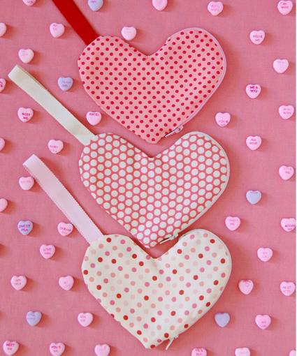 heart-purses-1-425