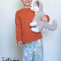 pajamas-kids-easiest-way-to-sew-make-513x1024