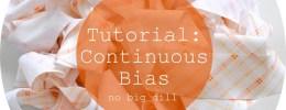 bias11