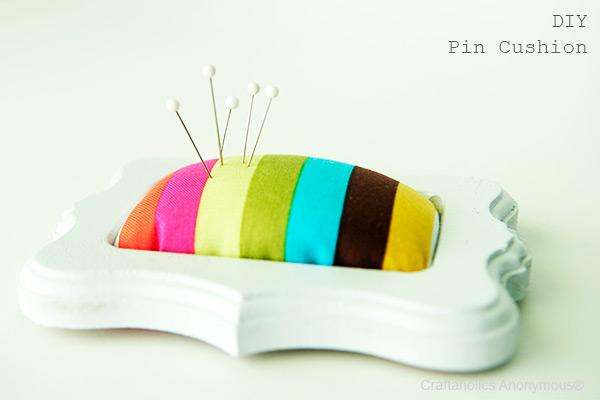 diy-pin-cushion