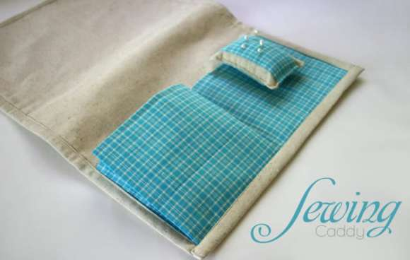 sewing-caddy-1