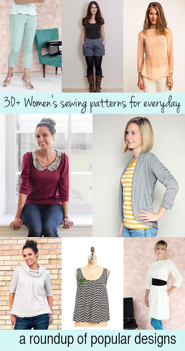 Atractivo Independent Sewing Patterns Friso - Ideas de Patrones de ...