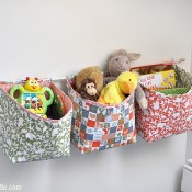 Hanging-fabric-baskets-2
