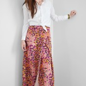 istillloveyou-sewing-maxi-wrap-skirt-5