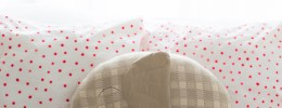 polkadotpillowcaseMain2