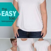 easy-womens-tee-shirt-tutorial-pattern-pin