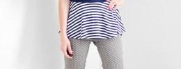 istillloveyou-sewing-peplum-top-refashion-tutorial1