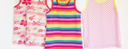 knit-tank-top-pattern