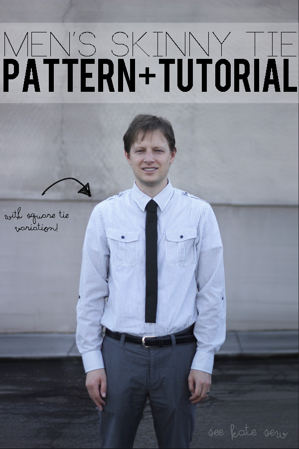 patternandtutorial