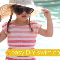 swim-coverup-easy-instructions-how-to-make-sew