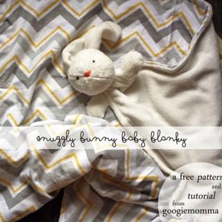 IMG_6722_2555bunny blanket_thumb[1]