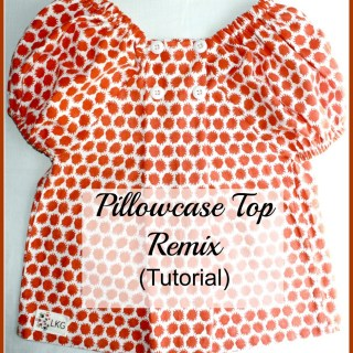 Pillowcase-Top-Remix-Tutorial-LKG-978x1024