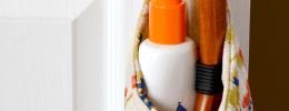crafterhours-hairbrush-keeper-1