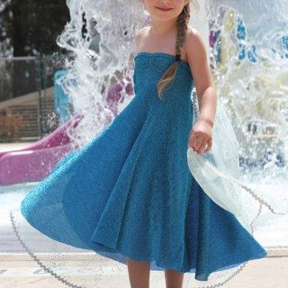 Elsa-Dress-Tutorial141