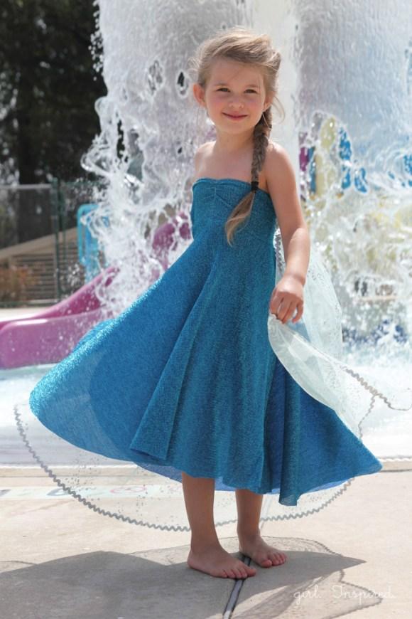 Elsa-Dress-Tutorial141