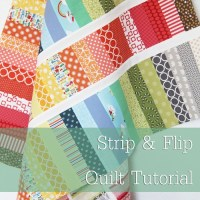 Strip and Flip Quilt Tutorial_thumb[1]