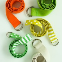 belts-600-6-2