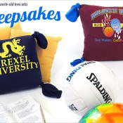 1703-T-shirt-Keepsake-Pillows-1_1