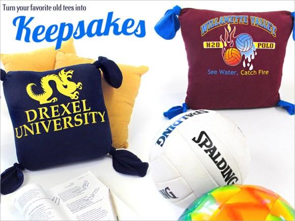 1703-T-shirt-Keepsake-Pillows-1_1