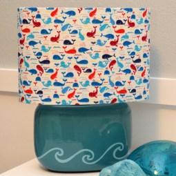 DIY-Nursery-Whale-Lamp