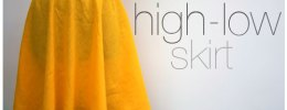 highlowemail