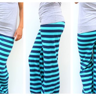 lounge-pants-1