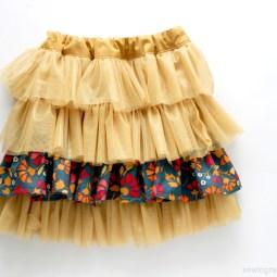 Tulle-Skirt-DIY7