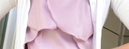 the petal top[9]