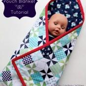BabyDollPouchBlanketTutorial-600x725