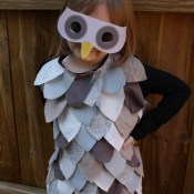 owl-costume-full-shot