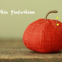 pumpkin-pincushion