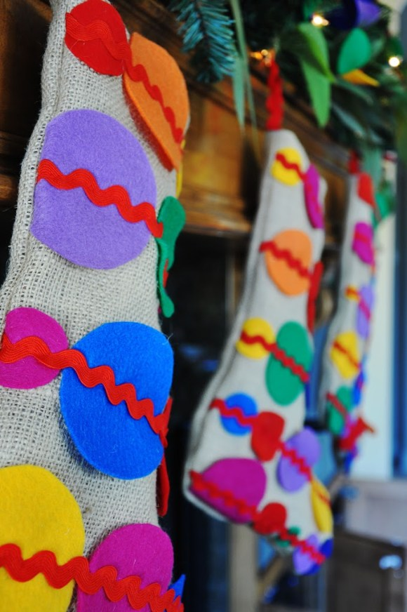 garland-and-stockings-photo-shoot-0281