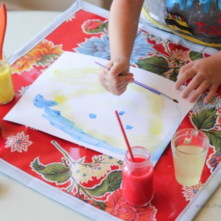 Kids-Wipeable-Art-Mat13