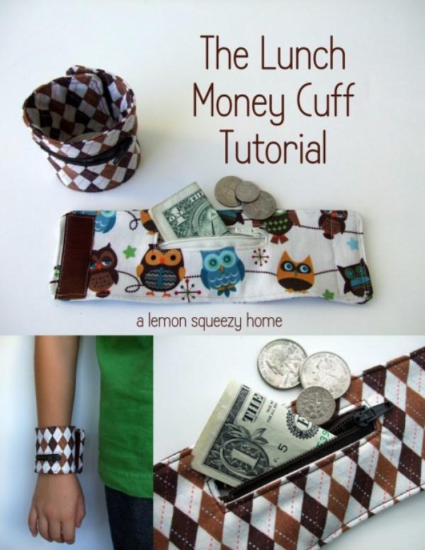 Lunch+Money+Cuff