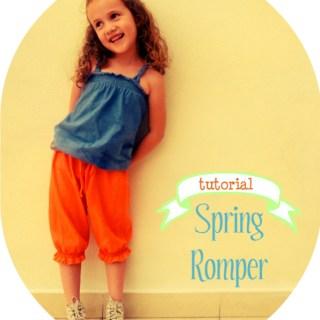 romper5-1