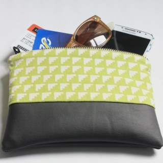 zippered-pouch-tutorial1