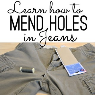 Mend-Holes-in-Jeans2