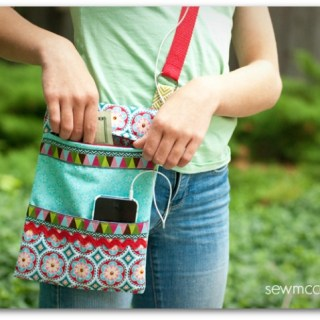 Sew-a-zipper-crossbody-purse-by-sewmccool-3