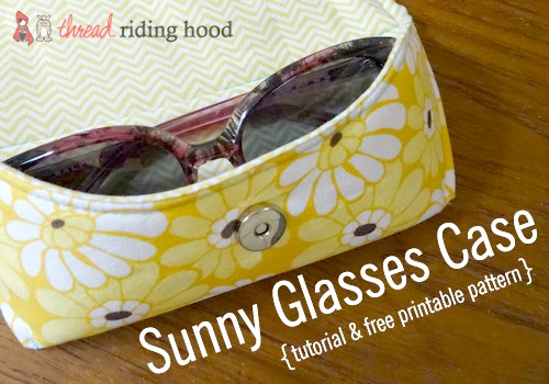 Thread-Riding-Hood-Sunny-Glasses-Case