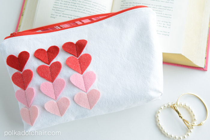 Valentines-Day-Sewing-Project