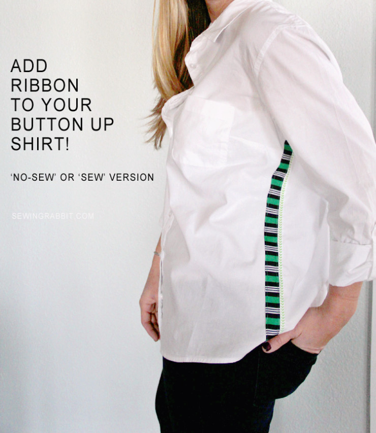 http://www.mesewcrazy.com/2015/03/embellished-button-up-shirt.html