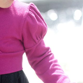 princess-sleeve-tutorial-how-to-add-puffed-sleeves-easy-alteration-pattern-girls-B